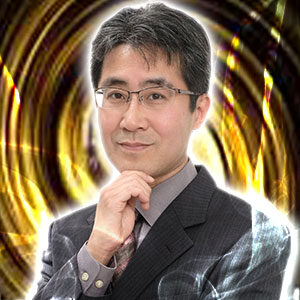 京乃アキ先生