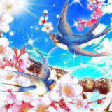 【フィール】心桜(ココロ)先生は当たる?当たらない?実際に体験した結果【口コミ・評判】