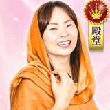 【ウラナ】咲喜(サキ)先生は当たる?当たらない?実際に体験した結果【口コミ・評判】