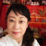 【人気占い師紹介】美杏(みあん)先生を徹底取材 口コミ・詳細を調査しました。