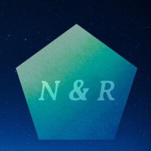 N&R 占いサロン里音