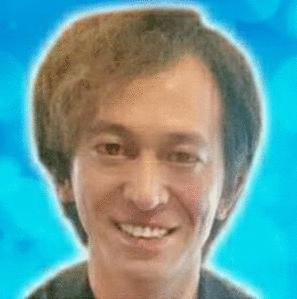 泉川貴志先生